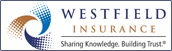 Westfield Insurance Payment Link